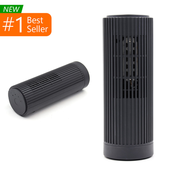 2020 USA, Korea Online Trend Most Popular Hot New Products 2020 (Portable Ozone Ionic Air Purifier JO-6708)