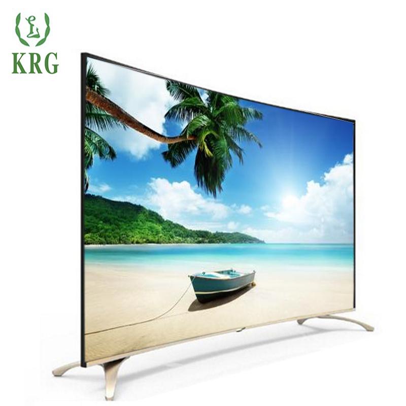 Partes para tv de la Asamblea 1920x1080 HD televisor led paneles lcd paneles led