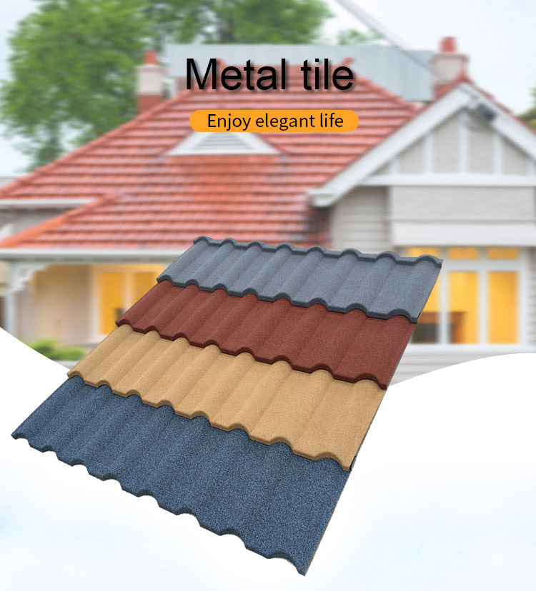 Material Philippines Nepal House Roof Design Color Bond Steel Metal Roofing Flashing Buy Metal Roofing Flashing Color Bond Roofing Steel Nepal House Roof Design Product On Alibaba Com