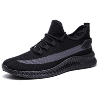 New sports shoes man sneaker Brands shoes footwear china