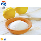 CAS 5949-29-1 C6H8O7 H2O Citric Acid Brand in China