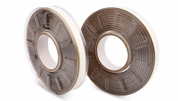 Harga ISO bersertifikat stainless steel minyak mengukur tape