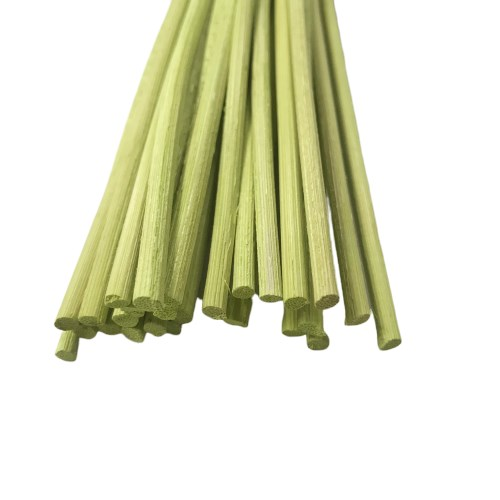 Factory supply A grade rattan material and competitive price reed stick,rattan stick, fibre stick