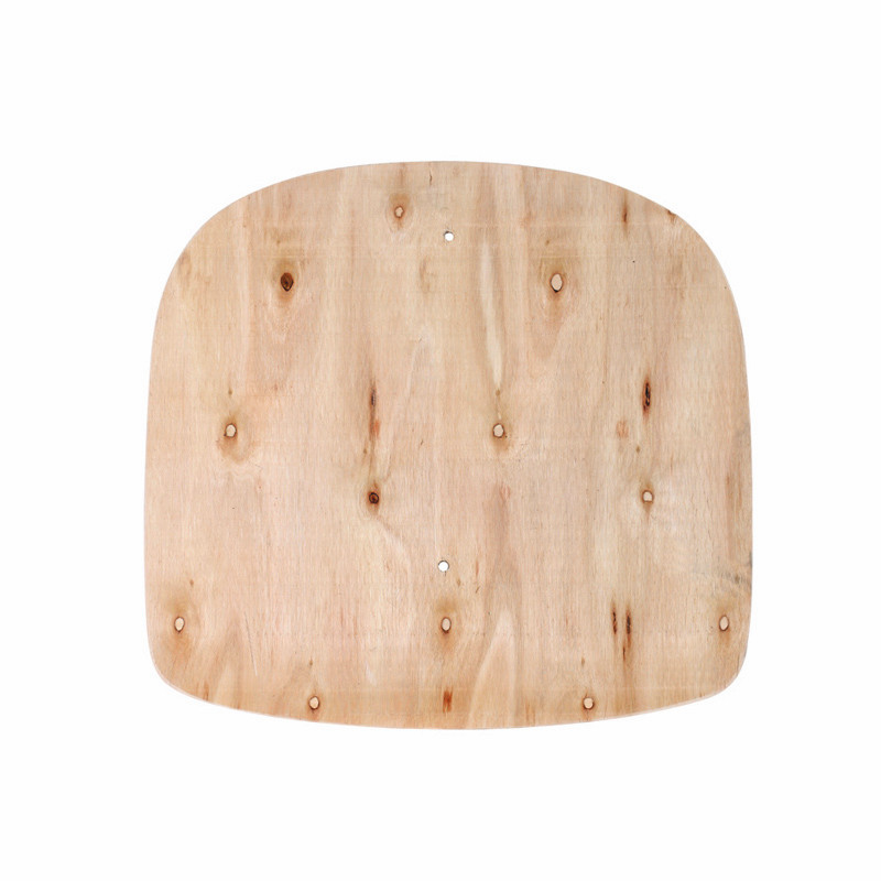 Office swivel chair parts wood board office chair replacements parts