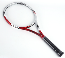 Sample Voordeel OEM <span class=keywords><strong>Carbon</strong></span> Graphite <span class=keywords><strong>Tennisracket</strong></span>