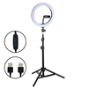/product-detail/10-inch-led-ring-light-with-2m-tripod-stand-cell-phone-holder-for-live-stream-makeup-youtube-video-dimmable-beauty-ringlight-1600055639059.html