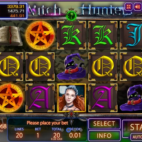 Казино онлайн система играть gg карты
