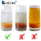 WQA strong acid cation water softener ion exchange resin price
