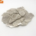 Fire Protection [ Mica ] Natural White Mica Scrap Grade A