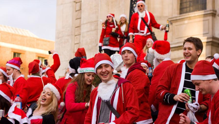 맞춤형 라이트 뜨개질 모자 크리스마스 비니 모자