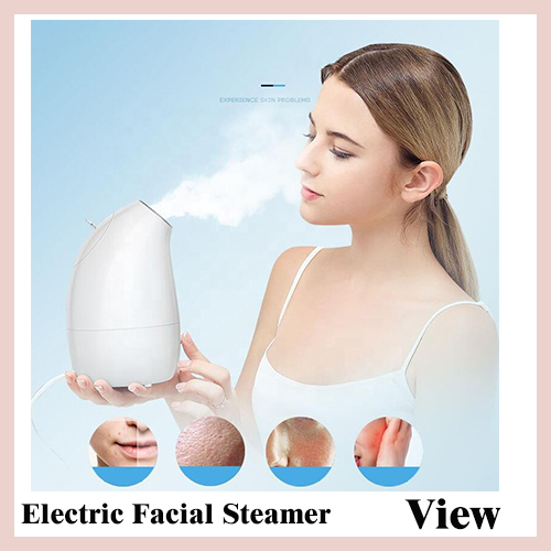 facial steamer01