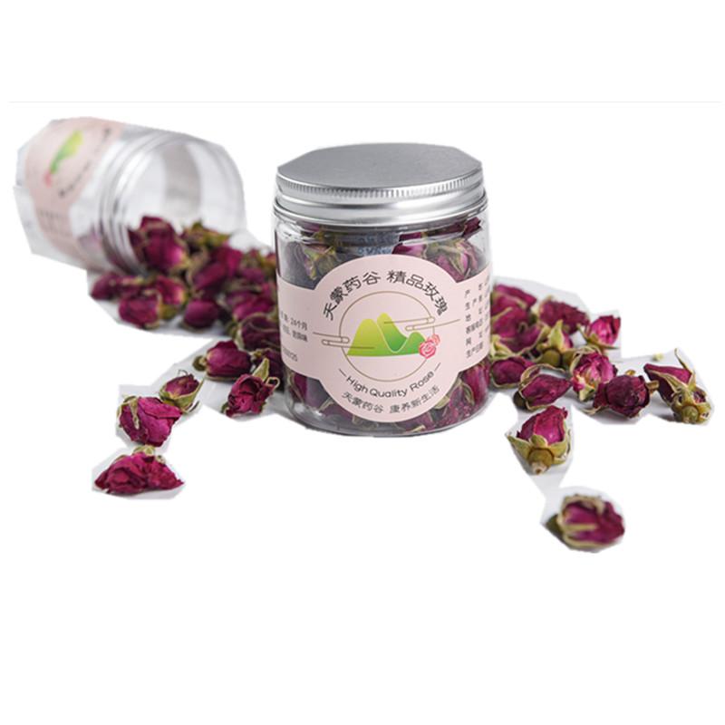 Wholesale High Performance Health Benefits Rose Tea - 4uTea | 4uTea.com