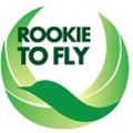 Ms. Rookie Fly