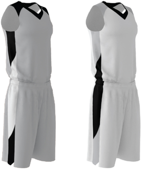 New Men Blank Breathable Custom Pattern Adult Basketball Uniforms