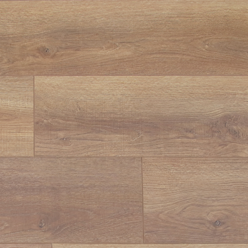 High quality beautiful waterproof ac4 laminate flooring