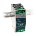 Taiwan MEANWELL Switching Power Supply DRDN40 24V~48V 2*20A/40A 40A DIN Rail Type Redundancy Module