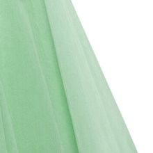Vkbridal крест обратно кружевные платья для выпускного вечера 2020 Тюль Короткие вечерние платья бальное платье с лямкой на шее платье для выпуск...(Китай)