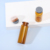 Amber pharmaceutical injection glass tubular vial sterile