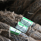 Chinese Supplier 0.5mm thickness galvanized iron wire