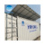 NUMBER ONE Solar container cold room from YOYCOOL