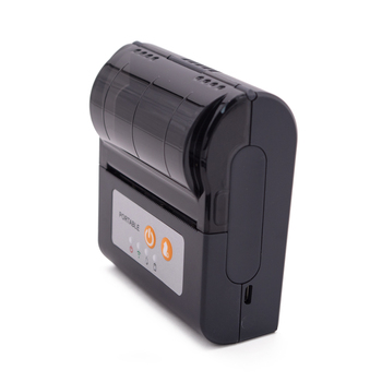 BEEPRT mobile ticket printer thermal printers for bus train tickets with bluetooth