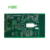 Hot sale FR4 Rogers board Other PCB&PCBA Service Printer in China