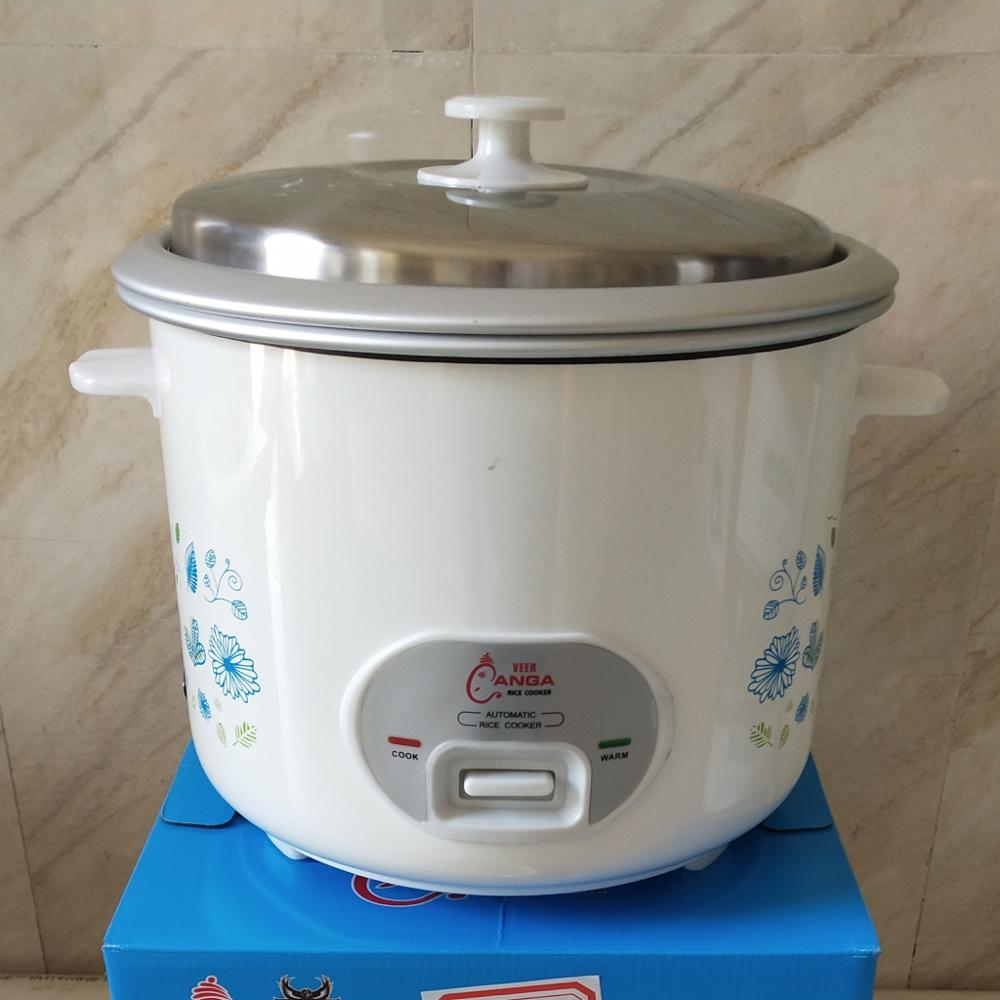 2.8l big size straight body <strong>commercial</strong> <strong>electric</strong> rice <strong>cookers</strong> drum cylinder rice <strong>cooker</strong>