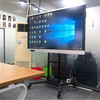 /product-detail/86-inch-interactive-touch-monitor-ops-pc-led-interactive-display-for-smart-class-60191181563.html