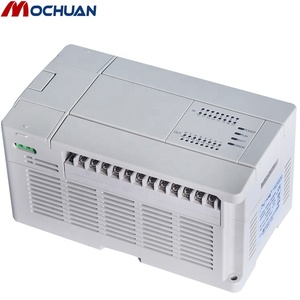 RS485 232 modbus PID programmable timer washing machine controller