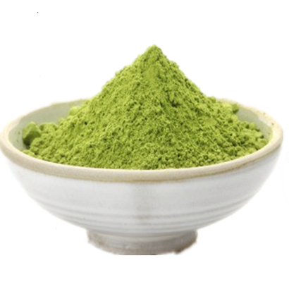 100 Mesh Organic Matcha Green Tea - 4uTea | 4uTea.com
