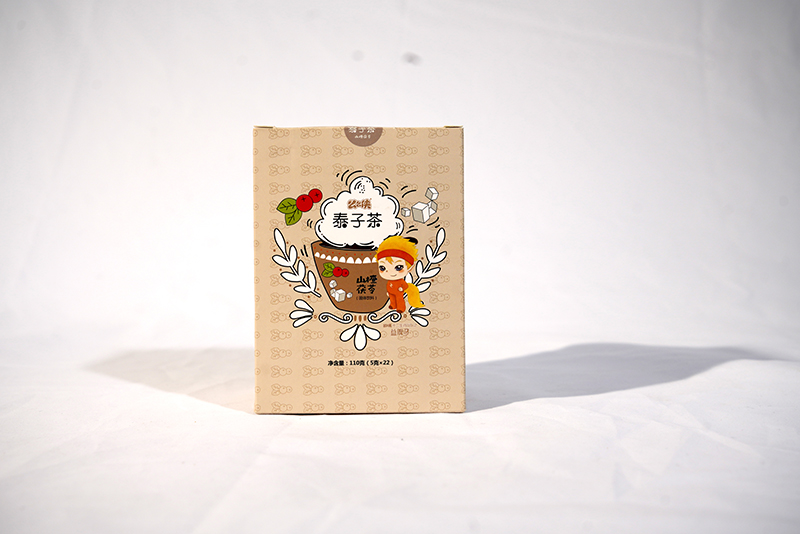 Skin eczema 5g bagged herbal tea drinks disposable pouches cooler drink - 4uTea | 4uTea.com