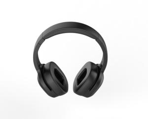 Super bass sound Noise Reduction Bluetooth foldable Headphone