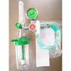 /product-detail/low-pressure-150bar-oxygen-inhaler-regulator-oxygen-medical-1600086658419.html