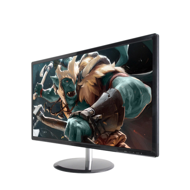Full HD VA 1080p led pc gaming monitor 144hz computer gaming monitor 24 inch