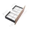 /product-detail/uwr3a-350mm-drawer-storage-box-plastic-1600107276718.html