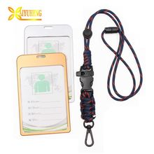 Bengku אספקת סיטונאי יד רצועת הדפסת <span class=keywords><strong>Usb</strong></span> נשלף Carabiner Keychain <span class=keywords><strong>שרוך</strong></span>