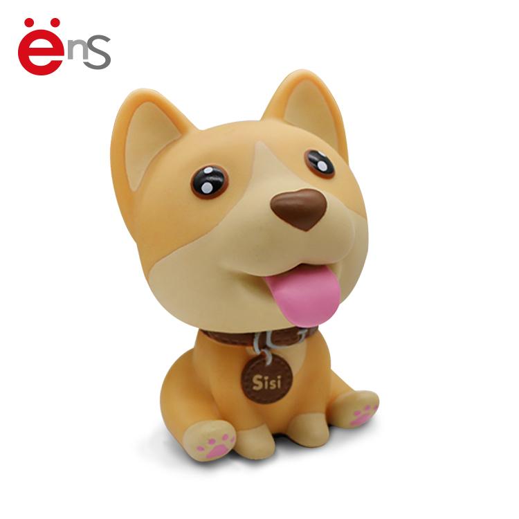 Украшения для собак автомобильные куклы на заказ поплавок