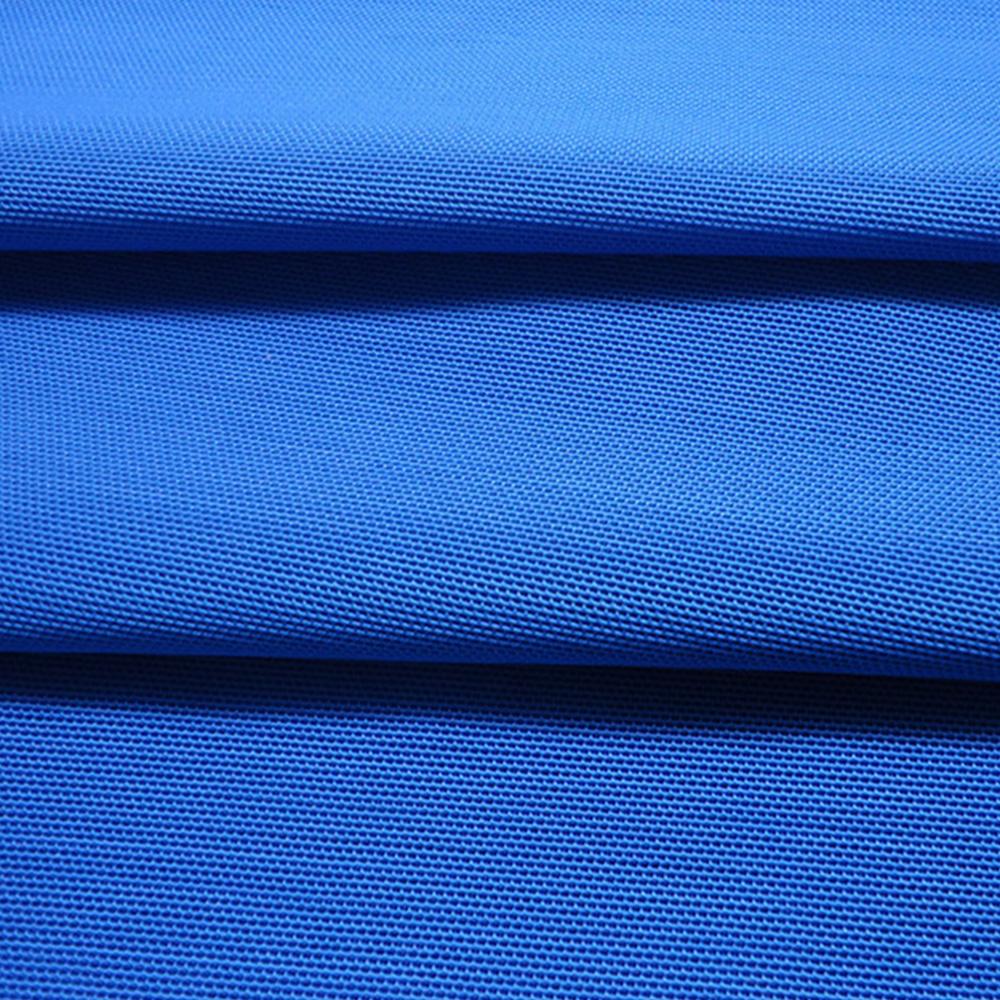 honey comb powernet mesh spandex 75% nylon 25% elastane soft mesh fabric, powernet fabric for bras