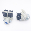 /product-detail/high-quality-custom-lg-samsung-midea-water-inlet-valve-washing-machine-62384760237.html