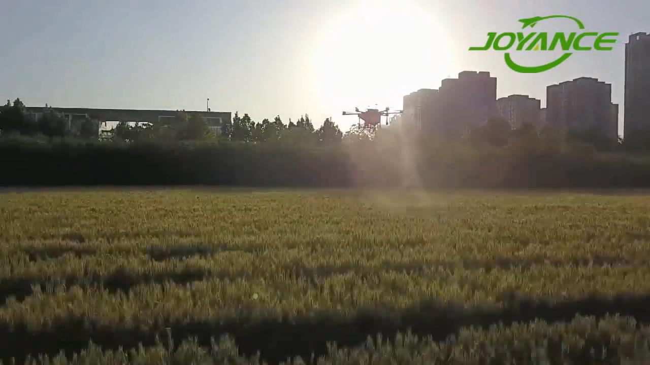 agricultural pesticide sprayer drone/agricultural power sprayer/agricultural sprayer drone uav