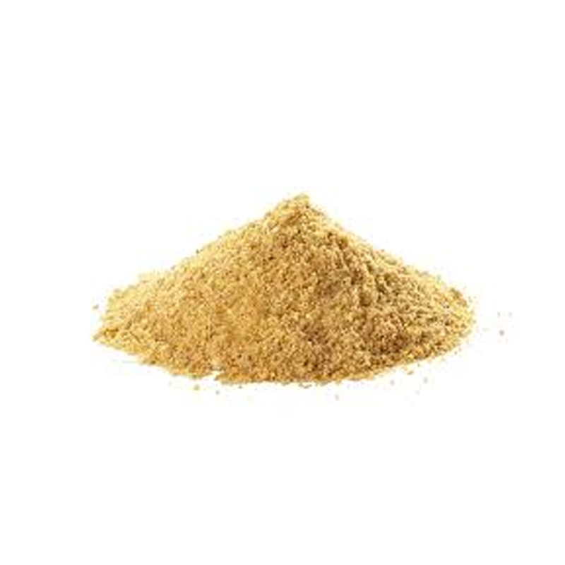 Rich Quality Soybean Meal from Wholesale Supplier