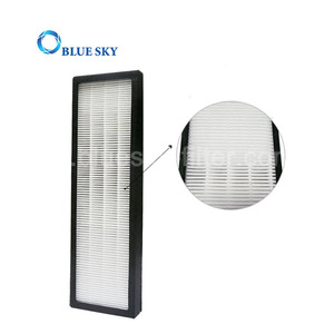 Replacement True HEPA Filters for Germguardian FLT5000 AC5000 Series Home Air Purifiers
