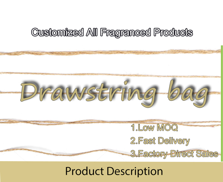 Custom new hottest candy bag women jewelry packing velvet drawstring pouch jewelry bag with logo