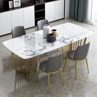 Modern Dining Room Furniture Banquet Hall Chair Hotel Restaurant Dining Sets