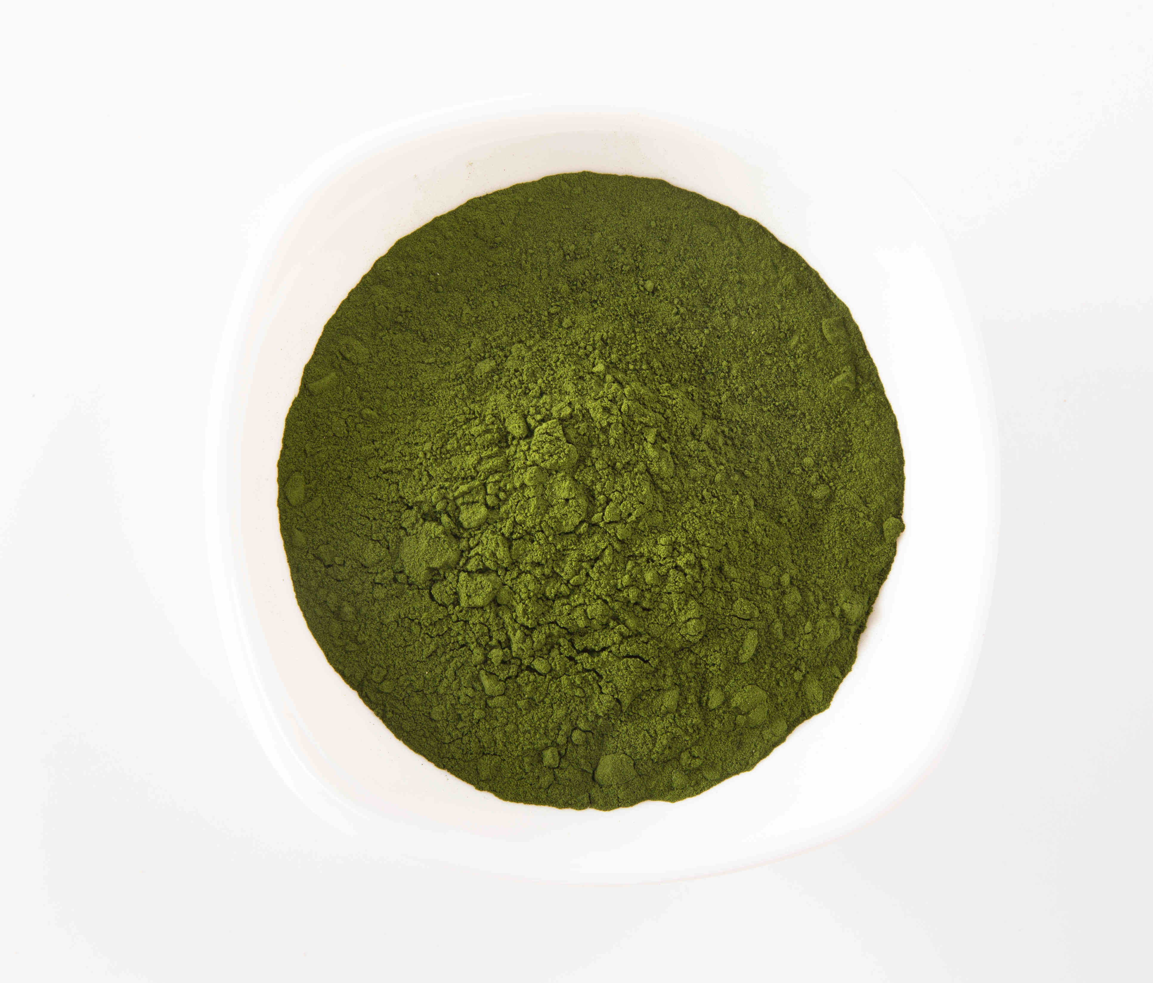 Professional manufacturer 100% organic matcha green tea powder - 4uTea | 4uTea.com