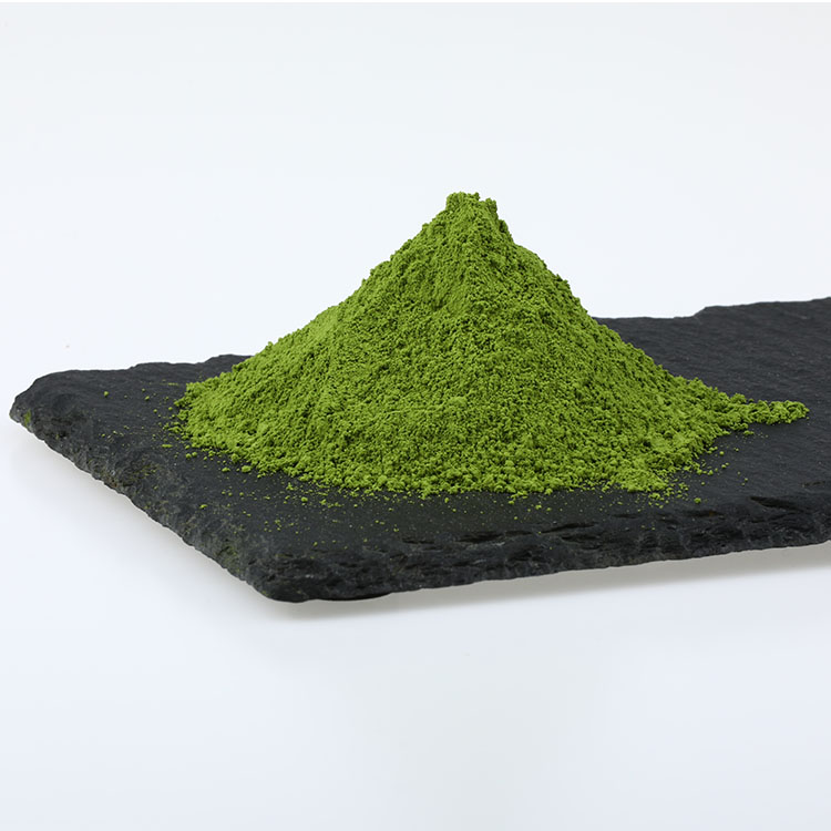Matcha Powder Green Tea Matcha with fine and smooth appearance - 4uTea | 4uTea.com