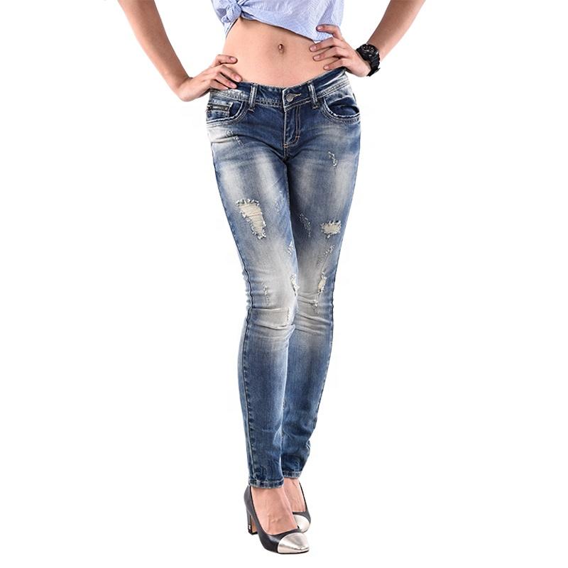 Pantalones Vaqueros Cortos Para Mujer Ropa Azul Sexy Buy Trajes De Mezclilla Azul Para Mujer Jeans Altos Para Mujer Pantalones Vaqueros Para Mujer Product On Alibaba Com
