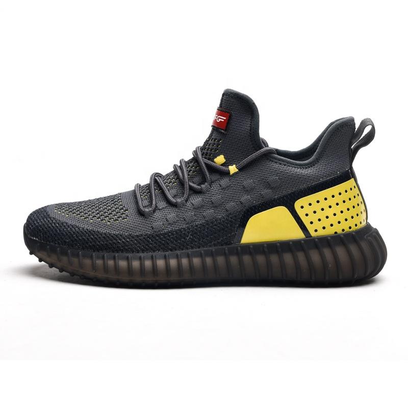 ขายส่ง Zapatillas Tenis Hombre ฤดูใบไม้ผลิฤดูหนาวกีฬารองเท้าแฟชั่นผู้ชายแบรนด์ 2020 ชายรองเท้าผ้าใบ