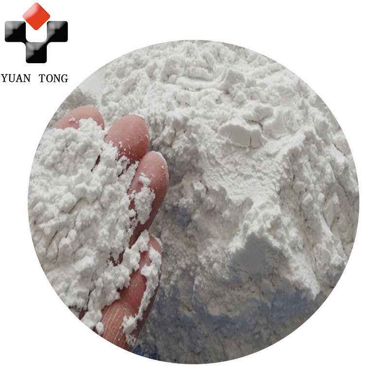 China Manufacturer Price Calcined Diatomaceous Earth