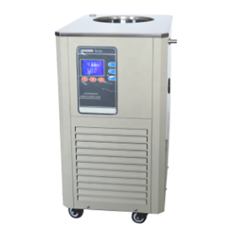 HC5/120 Aquarium Showcase Kamer Compressor Bier Mini Chiller